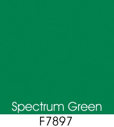 Spectrum Green Plastic Laminate Selection