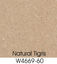 Natural Tigris Plastic Laminate Selection