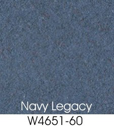 Navy Legacy Plastic Laminate Selection